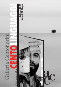 CENTOLINGUAGGI_10_GIUGNO_1